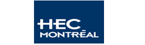 MBA from HEC Montreal- Fees, Requirements, Ranking