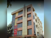 BSc In Interior Designing Download Brochure Gupta College Of Management And Technology