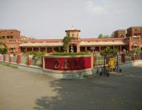 Design Courses At Dei Dayalbagh Educational Institute Agra Eligibility Fees 2020