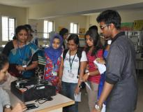 The Oxford College Of Science Bangalore Courses Fees Placements Ranking Admission 2020