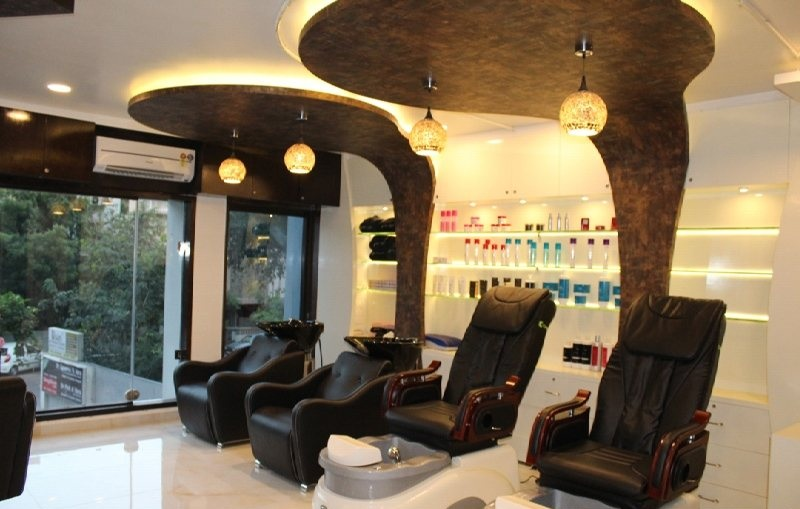 ISAS International Beauty School, Ahmedabad: Courses, Fees, Placements, Ranking, Admission 2021