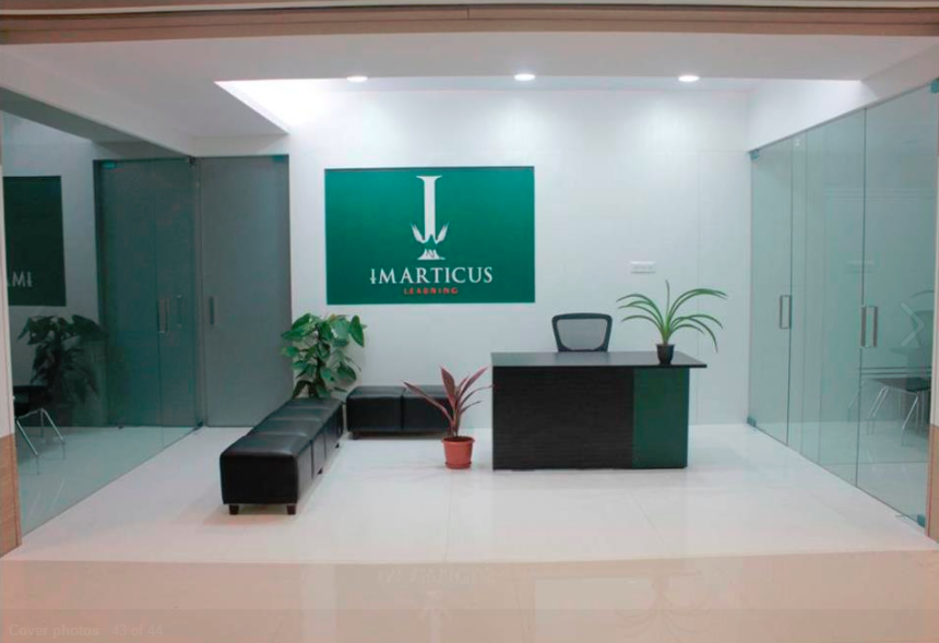 Imarticus Learning, Mumbai: Courses, Fees, Placements, Ranking, Admission 2020