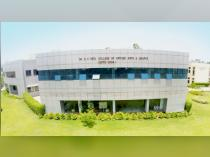 Sir J J Institute Of Applied Art Mumbai Courses Fees Placements Ranking Admission 2020