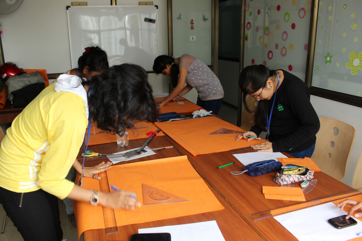 Isd International School Of Design Mumbai Courses Fees Placements Ranking Admission 2020