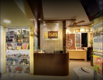 ISAS International Beauty School, Pune - Courses, Fees, Placement
