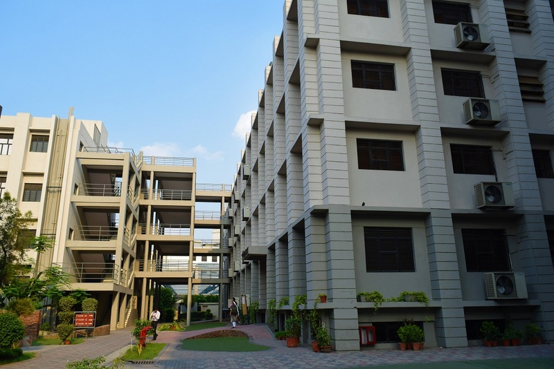 ABES Engineering College, Ghaziabad: Courses, Fees, Placements ...