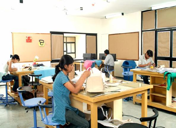 Nift Chennai Courses Fees Ranking Admission Placement Cut Off Eligibility
