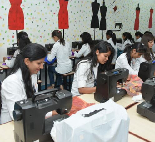 Sift Suryadatta Institute Of Fashion Technology Pune Courses Fees Placements Ranking Admission 2020