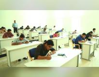 MBA/PGDM in Human Resources at IPE Hyderabad - Placements