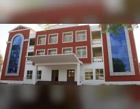 State Institute of Hotel Management and Catering Technology