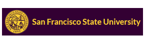 san francisco state university business administration