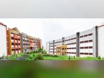 University of Technology, Jaipur - Courses, Fees, Placement