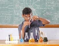 VSB Engineering College, Karur - Courses, Fees, Placement Reviews