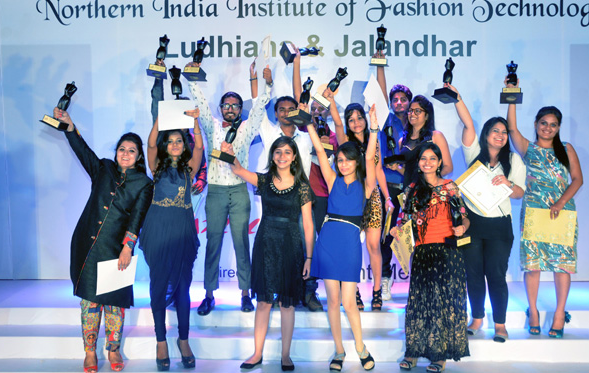 Northern India Institute Of Fashion Technology Ludhiana Courses Fees Placements Ranking Admission 2020