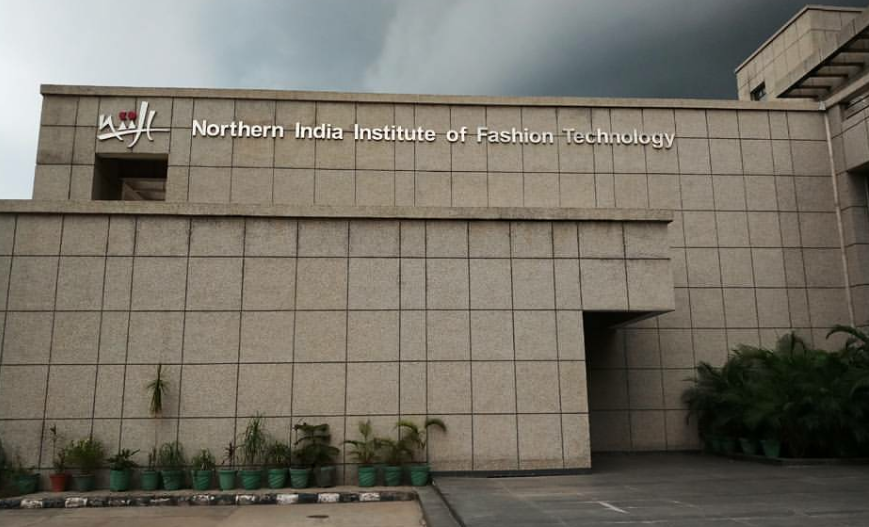 Northern India Institute Of Fashion Technology Mohali Placements Highest Salary Package Top Companies