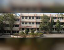 B Tech  in Electrical and Electronics Engineering at JNTUH
