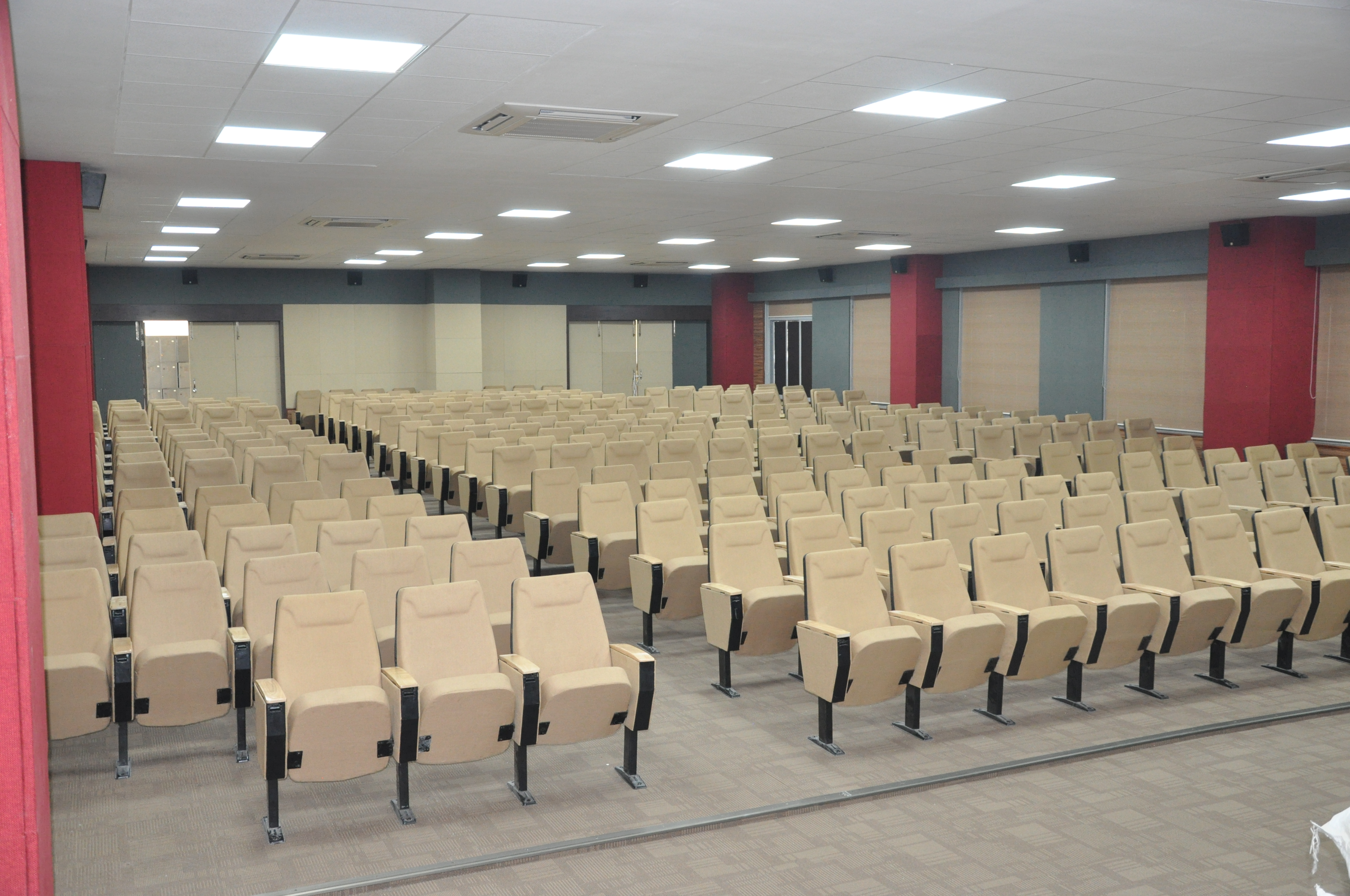 Mksss School Of Fashion Technology Pune Courses Fees Placements Ranking Admission 2020