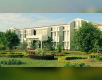 Tezpur University - TEZU - Courses, Fees, Placement Reviews