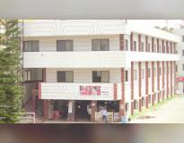 RNS Institute of Technology, Bangalore - Courses, Fees