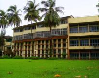 Niem National Institute Of Event And Management Kolkata Fees