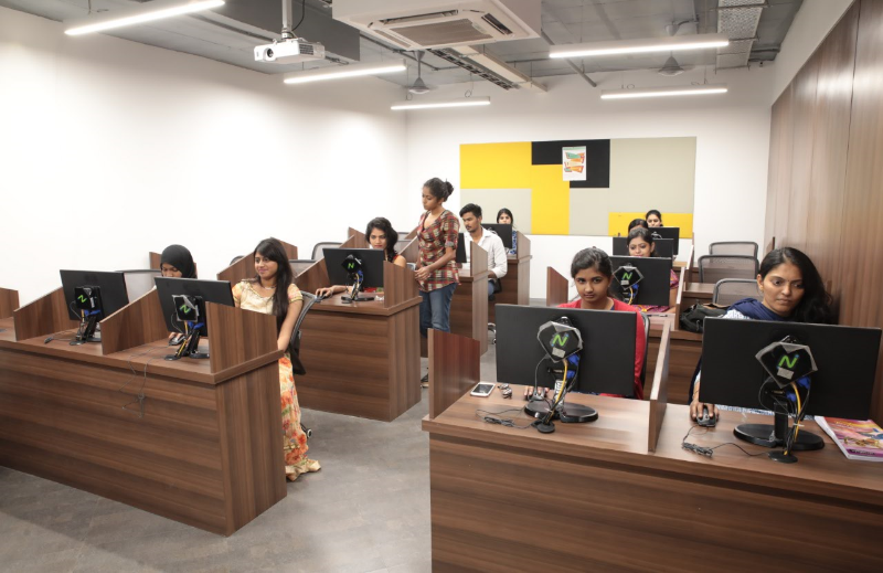 Hamstech Institute Of Fashion And Interior Design Gachibowli Hyderabad Admission 2020 Process Eligibility Dates