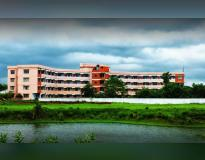 b tech in civil engineering by greater kolkata college of