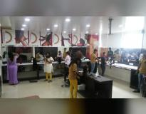 Jawed Habib Hair and Beauty Academy, Pune - Courses, Fees, Placement
