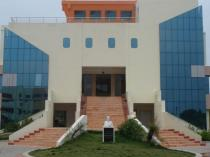 RL Institute of Nautical Sciences (RLINS) - Madurai