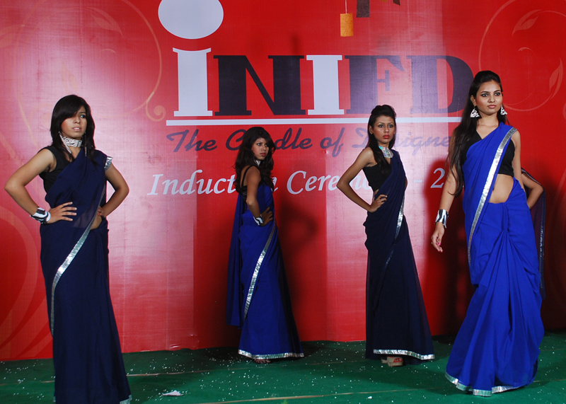 Inifd Indore Courses Fees Placements Ranking Admission 2020