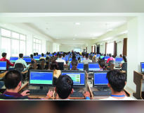 SAGE University, Indore - Courses, Fees, Placement Reviews, Ranking