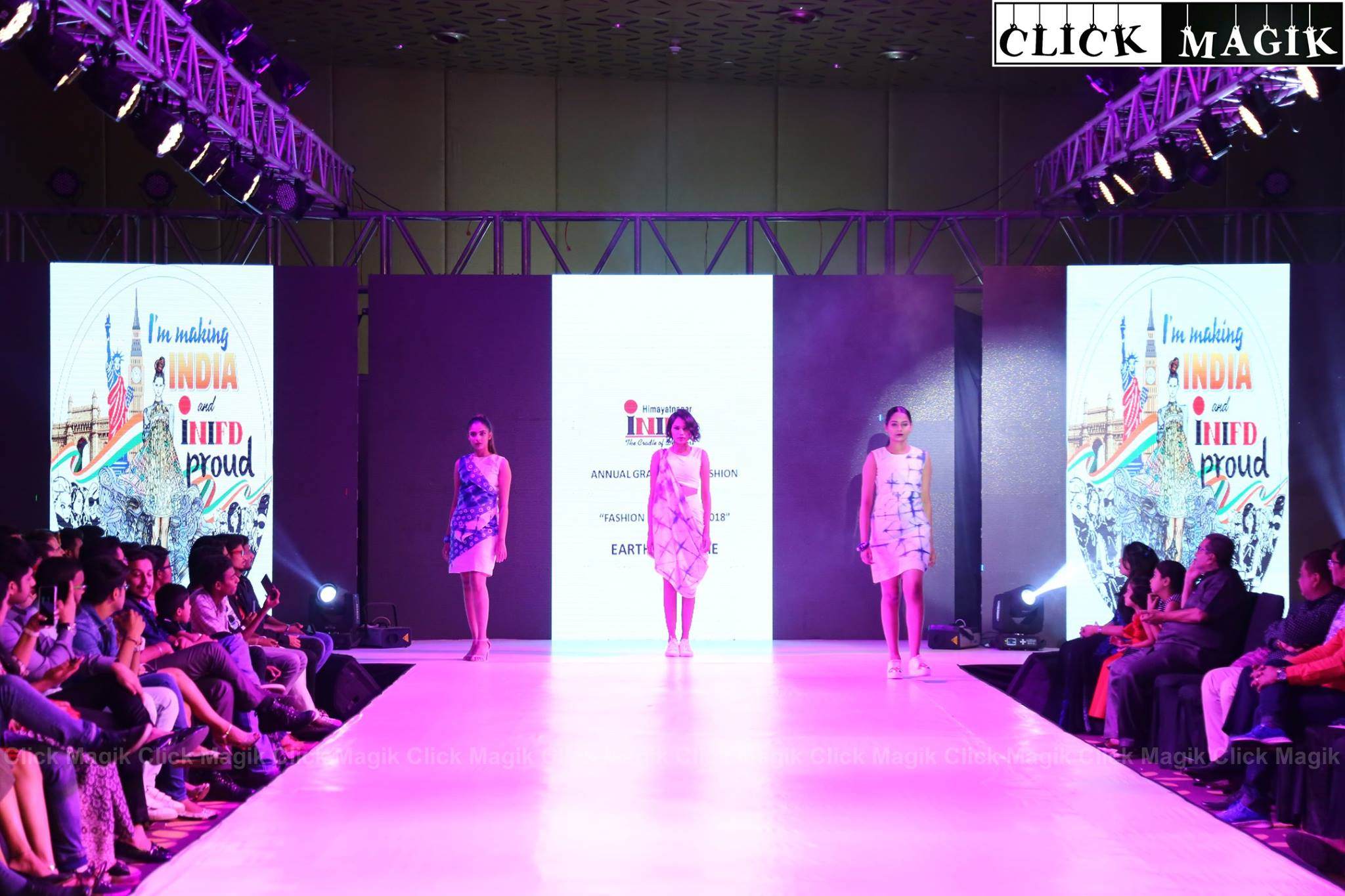 Inter National Institute Of Fashion Design Himayat Nagar Hyderabad Courses Fees Placements Ranking Admission 2020