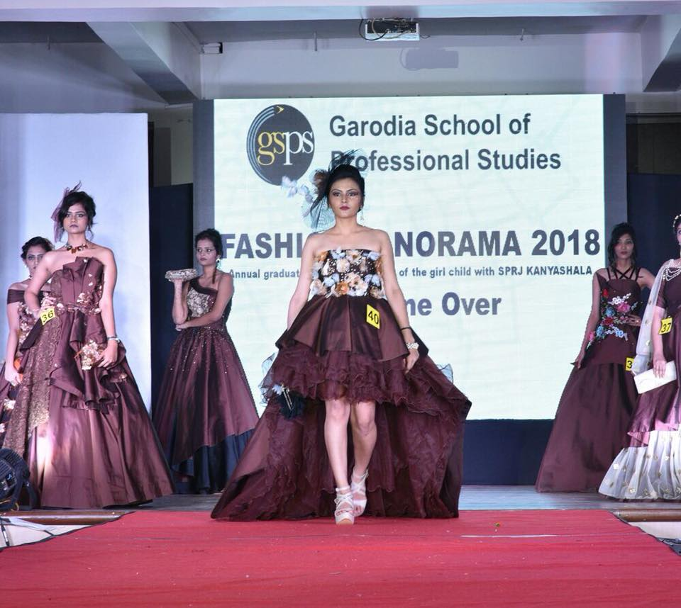 Gsps Garodia School Of Professional Studies Mumbai Courses Fees Placements Ranking Admission 2020
