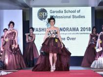 Sasmira Integrated Skill Development Scheme Mumbai Courses Fees Placements Ranking Admission 2020