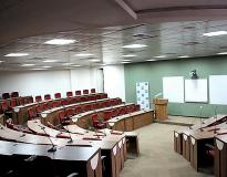 UBS - Universal Business School, Mumbai - Courses, Fees, Placement