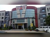 IIMT Group of Colleges, Greater Noida - Courses, Fees