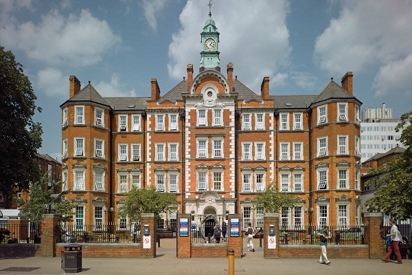 Imperial College London: Rankings, Fees, Courses, Admission 2021, Eligibility & Scholarships