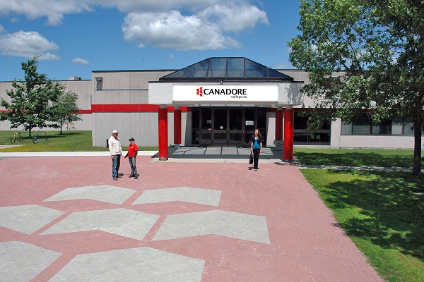 Canadore College Fees Courses Rank Admission 2020 Scholarships Eligibility