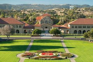 stanford university personal statement