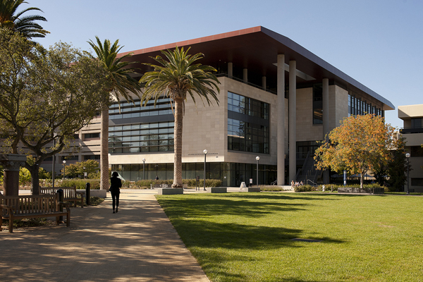 Stanford University - Fees, Courses, Ranking, Scholarships