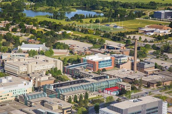 b9f8e95fd4c University of Waterloo - Courses