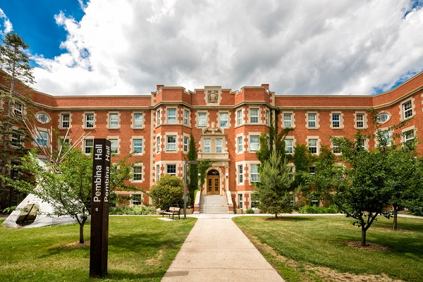 University of Alberta (UofA): Fees, Courses, Rank, Admission 2020,  Scholarships, Eligibility