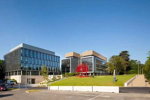 University Of Southampton Ranking Courses Fees Scholarships Exams Admissions
