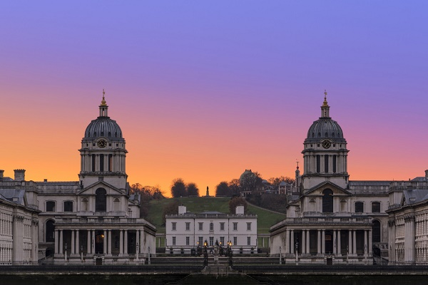 university greenwich courses costs applications foreign students