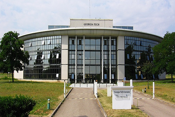Master of Science in Quantitative and Computational Finance (QCF