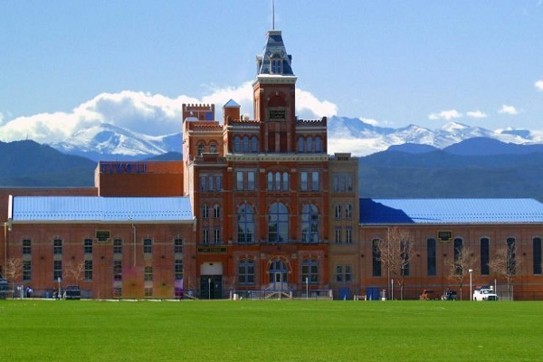 University of Colorado Denver - Ranking, Courses, Fees, Admissions,  Scholarships