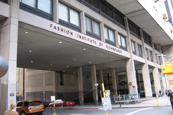 Fashion Institute Of Technology Fit Ranking Courses Fees Admissions Scholarships