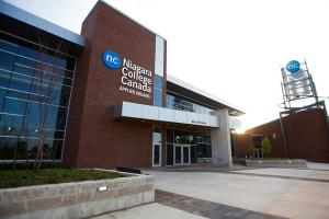 St Clair College Fees Courses Rank Admission 2020 Scholarships Eligibility