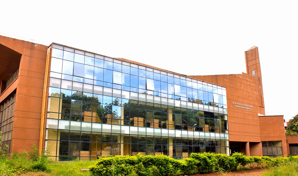 NLSIU Bangalore - Courses, Admission 2021, Cut Off, Placements, Fees,  Ranking