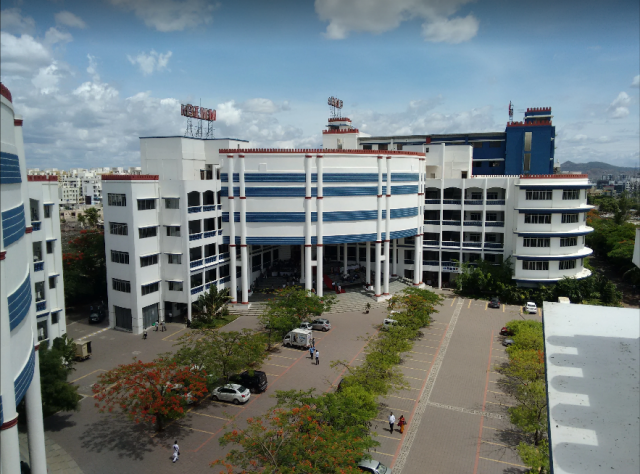 BIMM Pune Placement - Highest & Average Salary Package