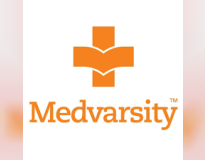 Medvarsity, Hyderabad - Courses, Fees, Placement Reviews, Ranking
